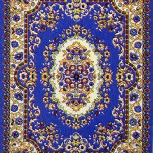 Almaya_17_136_Vi_4a2d391a115c1.jpg