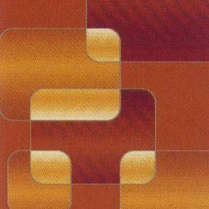 Extacy_383_Rust_4a28001b528bb.jpg