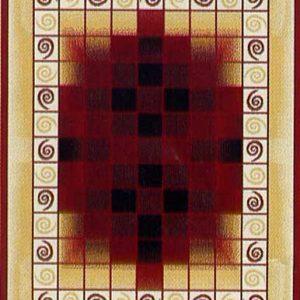 Paragon_16_262_B_4a27f15e52dbc.jpg