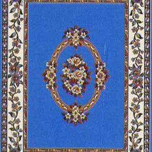 Samira_1923_36_4a2a4a56e57ac.jpg