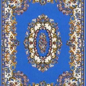 Samira_1956_36_4a2a4b9b338a3.jpg