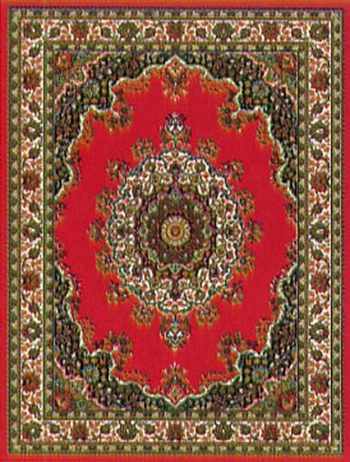 Samira_2948_16_4a2a68e1d7bf8.jpg
