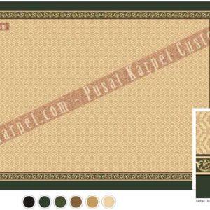 Desain_Karpet_Ba_4fa936c1daf1e.jpg