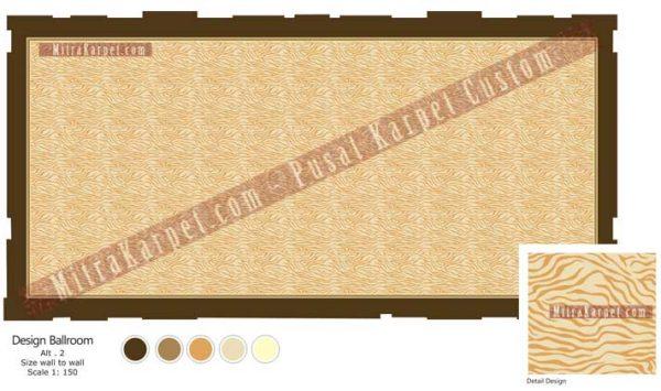 Desain_Karpet_Ba_4fa94b4258666.jpg