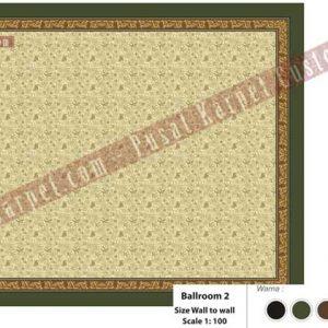 Desain_Karpet_Ba_4fa94b7f4495e.jpg