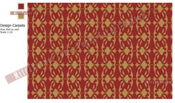 Desain_Karpet_Ba_4fa94c603540e.jpg