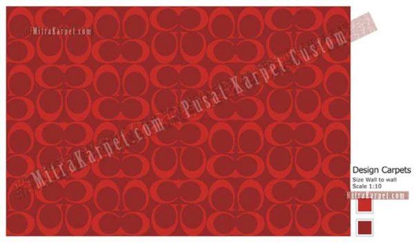 Desain_Karpet_Ba_4fa94d488596f.jpg
