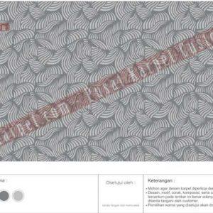 Desain_Karpet_Ba_4fa94dfda02c2.jpg
