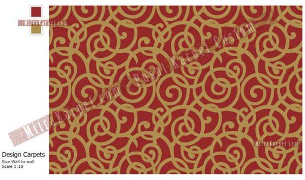 Desain_Karpet_Ba_4fa94e1bd3532.jpg