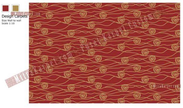 Desain_Karpet_Ba_4fa94e3b27440.jpg