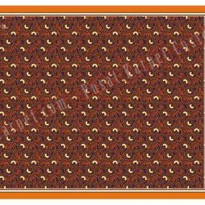 Desain_Karpet_Ba_4fa94e600642d.jpg