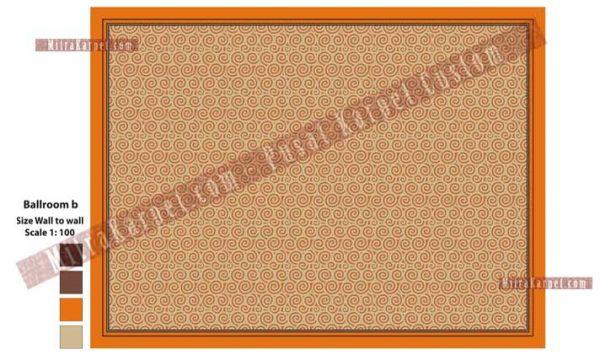 Desain_Karpet_Ba_4fa94e9b5ebe3.jpg