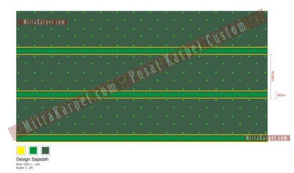 Desain_Karpet_Ma_4fa9381a1f2a3.jpg