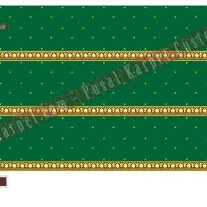 Desain_Karpet_Ma_4fa939d431732.jpg