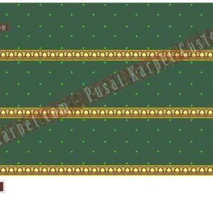 Desain_Karpet_Ma_4fa93a943baae.jpg