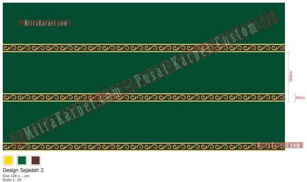 Desain_Karpet_Ma_4fa93b2fa5221.jpg