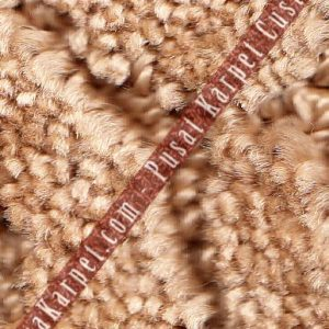 Karpet_Kantor_Ve_50e7bc93cfd6c.jpg