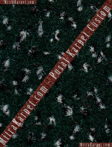 karpet_kantor_at_50e7ca64a24e8.jpg
