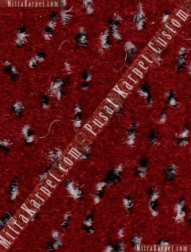 karpet_kantor_at_50e7d2e75c4a2.jpg
