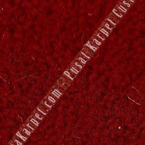 karpet_kantor_ba_50e7d068e80f2.jpg