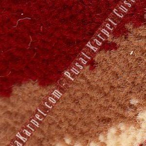 karpet_kantor_ba_50e7d13b9372b.jpg