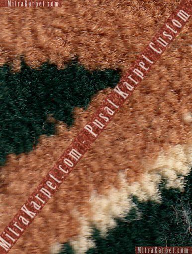 karpet_kantor_ba_50e7d182b4f29.jpg