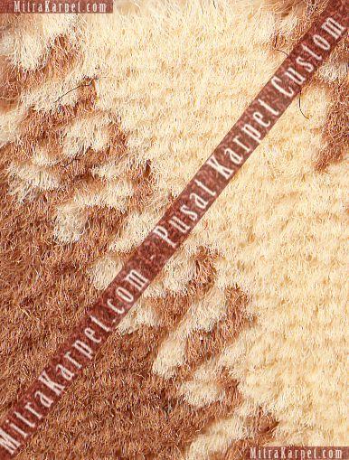 karpet_kantor_ba_50e7d1bb8576b.jpg