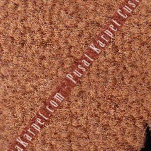 karpet_kantor_ba_50e7d22b62136.jpg