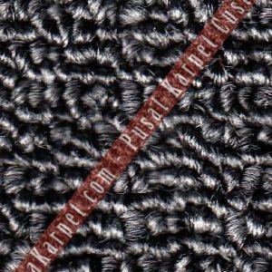 karpet_kantor_ba_50e7d5d61e7c0.jpg