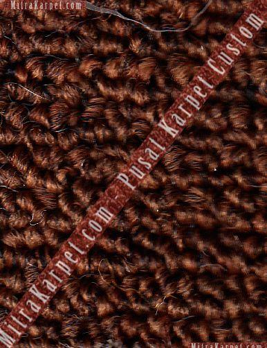 karpet_kantor_ba_50e7d5f2cd8cb.jpg