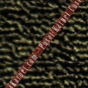 karpet_kantor_ba_50e7d60ad8389.jpg