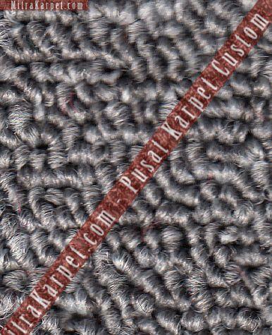karpet_kantor_ba_50e7d69e8f814.jpg