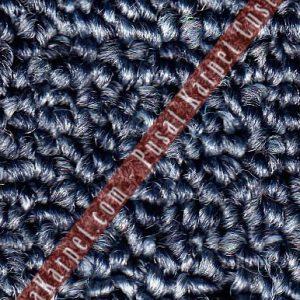 karpet_kantor_ba_50e7d703c661f.jpg