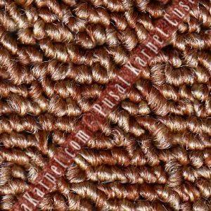 karpet_kantor_ba_50e7d73c31f2c.jpg