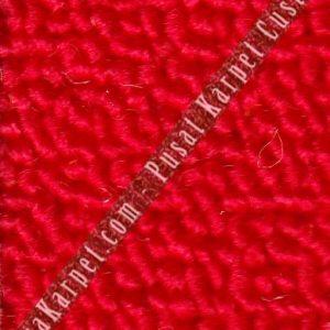 karpet_kantor_ba_50e7d756926c5.jpg