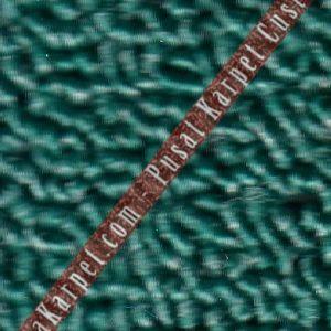 karpet_kantor_ba_50e7d76f329d3.jpg