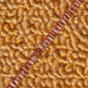 karpet_kantor_ba_50e7d7a51cb3d.jpg