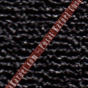 karpet_kantor_ba_50e7d7f9776f8.jpg