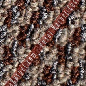 karpet_kantor_br_50e7dd36c72d9.jpg