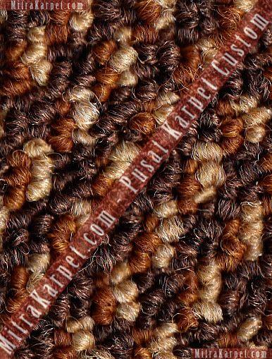 karpet_kantor_br_50e7dd6958ef7.jpg