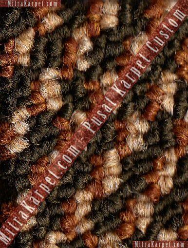 karpet_kantor_br_50e7dd922c08f.jpg