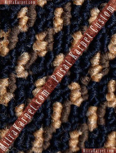 karpet_kantor_br_50e7ddad160d5.jpg