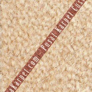 karpet_kantor_ca_50e7ef1d10d27.jpg