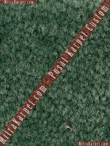 karpet_kantor_ca_50e7ef76c2c70.jpg
