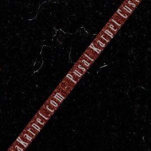 karpet_kantor_ca_50e7efa46f755.jpg