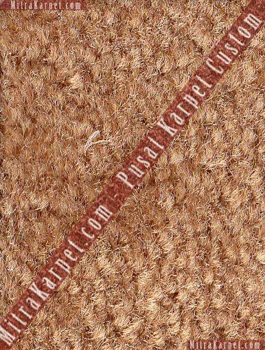 karpet_kantor_ca_50e7efcdefa9c.jpg