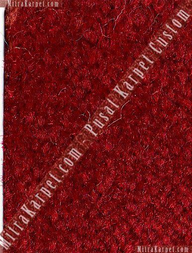 karpet_kantor_ca_50e7efe166c6b.jpg