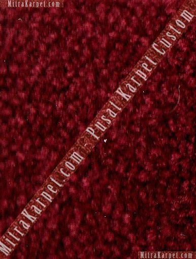 karpet_kantor_ca_50e7eff930673.jpg