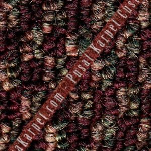 karpet_kantor_ch_50e7f19f7f76e.jpg