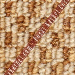 karpet_kantor_ch_50e7f21ccc0ad.jpg